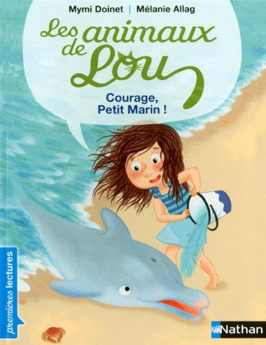 "<a href=""/node/3553"">Courage, petit marin !</a>"