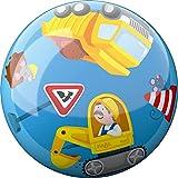 Haba 301998 Ball Baustelle
