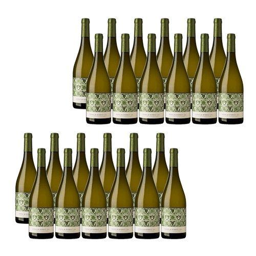 Anima De Raimat - Vino Blanco - 24 Botellas