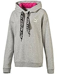 Puma Hoody Sweat-Shirt de Sport