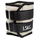 Trendy Sport Gewichtsmanschette, Hand- und Fußgelenkgewichte, 1,5 KG