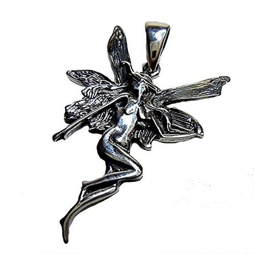 ciondolo-in-argento-925-degli-undici-volante-ars-bavaria