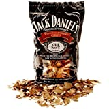 Jack Daniel 's Smoking Virutas de madera incienso madera