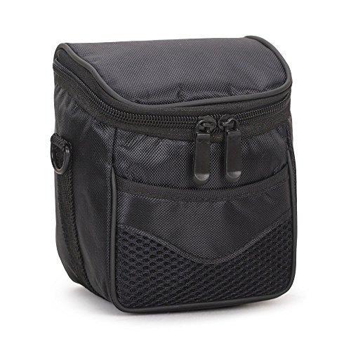 leichte-nylon-schwarz-kamera-schulter-taille-tragetasche-tasche-fur-canon-powershot-g1x-markiig16-sx
