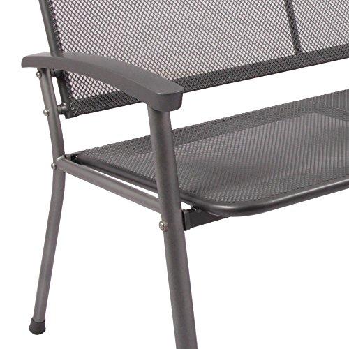 gartenbank-rivo-3sitzer-171x65x92cm-eisengrau-beschichtet-metall-streckmetall-2