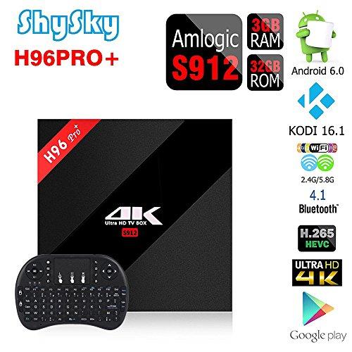 h96-pro-android-60-3gb-32gb-tv-box-shysky-amlogic-s912-64bit-octa-core-4k-kodi-161-preinstalled-full
