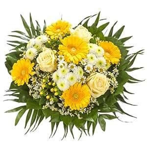 Blumenstrauß Milva
