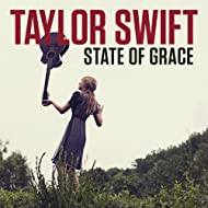 State Of Grace