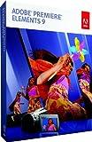 Produkt-Bild: Adobe Premiere Elements 9