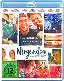Nirgendwo [Blu-ray]