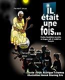 contes africains contes bamilek?s racont?s en nufi et traduits en francais full color african s fairy tales