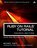 Ruby on Rails Tutorial: Learn Web Development with Rails (Addison-Wesley Professional Ruby Series) (English Edition)