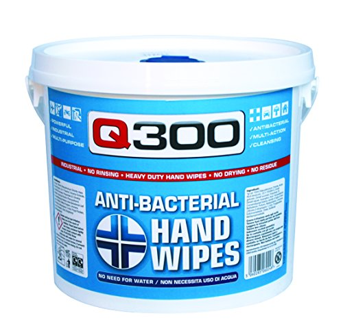 q-oil-q300-antiseptic-hand-wipes