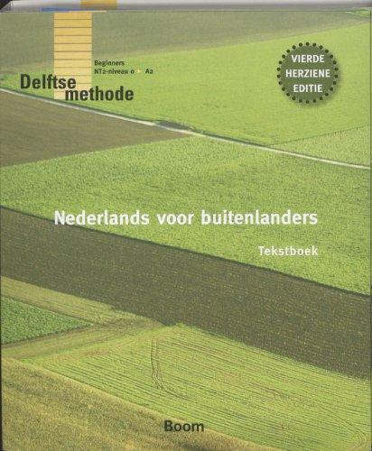 nederlands-voor-buitenlanders-delftse-methode