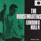 London O Hull 4