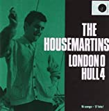 London O Hull 4 | The Housemartins
