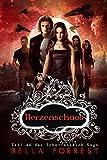 Das Schattenreich der Vampire 44: Herzenschaos