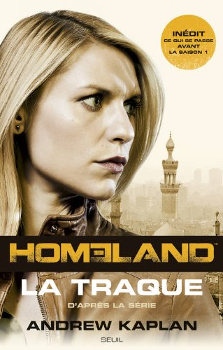 homeland-la-traque