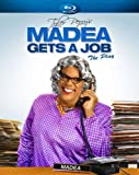 Tyler Perry's Madea Gets a Job: The Play  [US Import] [Blu-ray] [Region A]