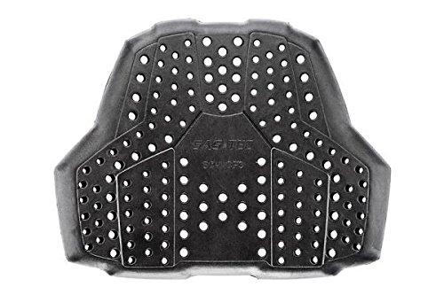 Preisvergleich Produktbild SAS-TEC Brustprotektor Chest Protector SC-1 / CP3 in schwarz