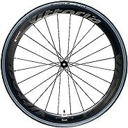 Vittoria Corsa 4C G2.0 TLR Tire