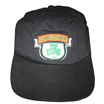 House Of Pain - Casquette Logo