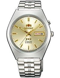 Reloj automático para hombre Orient FEM0801PC9