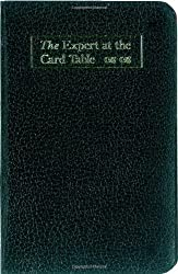 The Expert At The Card Table - The Classic Treatise On Card Manipulation by S. W. Erdnase (2007-02-01)