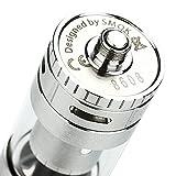 SMOK TFV4 Verdampfer Full Kit – 5 ml - 6