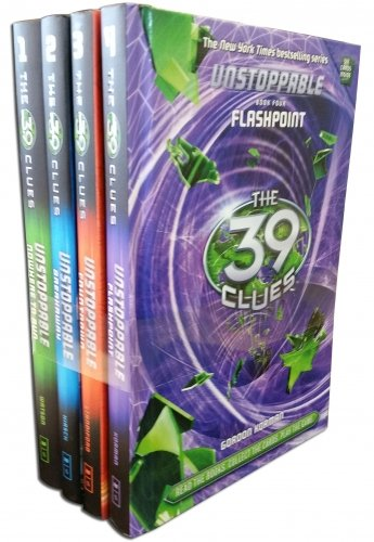 the-39-clues-unstoppable-series-collection-3-books-rrp-a3897unstoppable-3-countdown-unstoppable-2-br