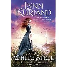 The White Spell