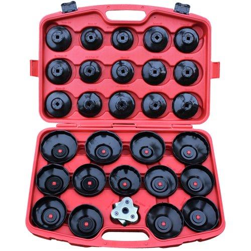 jago-31-piece-oil-filter-cap-loosen-tighten-wrench-cup-socket-tool-set-case