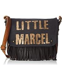 Little Marcel Vi04, Sac bandoulière