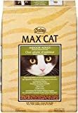 MAX CAT Indoor Adult Roasted Chicken Flavor - 16 lbs. (6.80 kg)