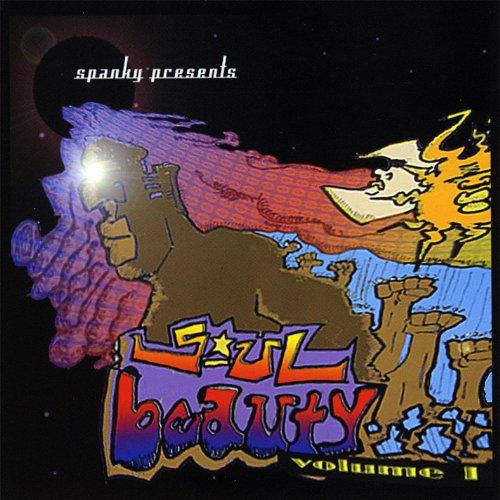 Soul Beauty Vol. 1