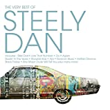 Songtexte von Steely Dan - The Very Best of Steely Dan
