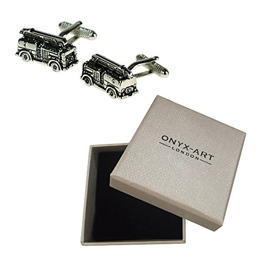 mens-silver-fire-engine-fire-fighter-cufflinks-gift-box-by-onyx-art
