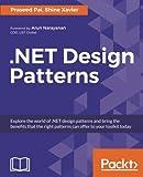 .NET Design Patterns (English Edition)