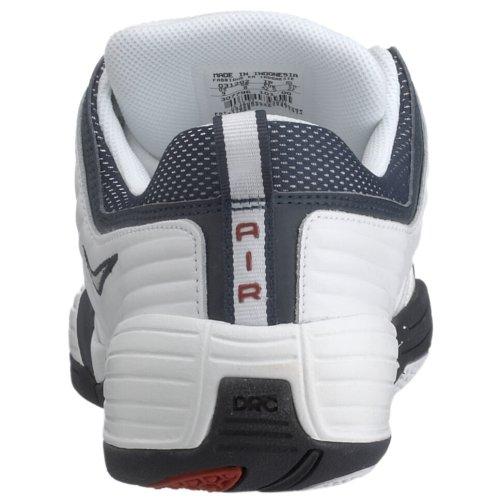 51p8LCZTTiL. SS500  - Nike Mens Air Zoom Thrive