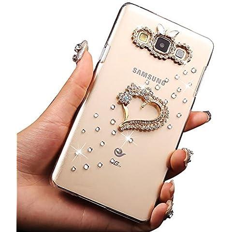 para Samsung Galaxy A5 SM-A500F de 5.0
