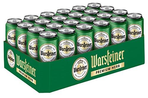 warsteiner-herb-pils-24-x-05-liter-dosenbier-kraftvolles-bier-nach-deutschem-reinheitsgebot-palette-