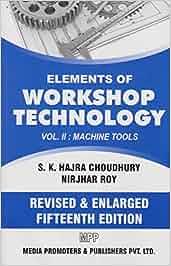 Hajra Choudhary Vol 2 Pdf