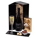 Product Image of Prosecco & Chocolates Gift Set - The Perfect Luxury...