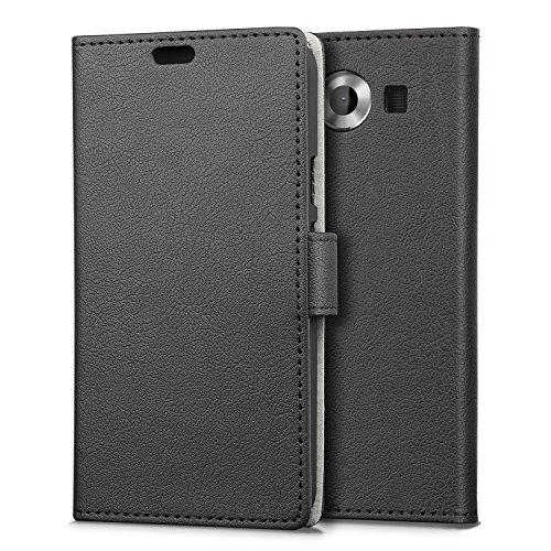 funda-microsoft-lumia-950sleo-cartera-carcasa-piel-pu-suave-flip-folio-caja-super-delgado-estilo-lib
