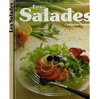 Les Légumes : 120 recettes illustrées pour toutes les occasions