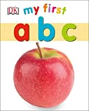Best Toddler Boy Books - My First ABC (My First Books) Review