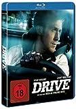 Drive (2012) kostenlos online stream