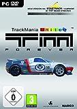 TrackMania United Forever 2011 (PC) (Hammerpreis) [Importación alemana]