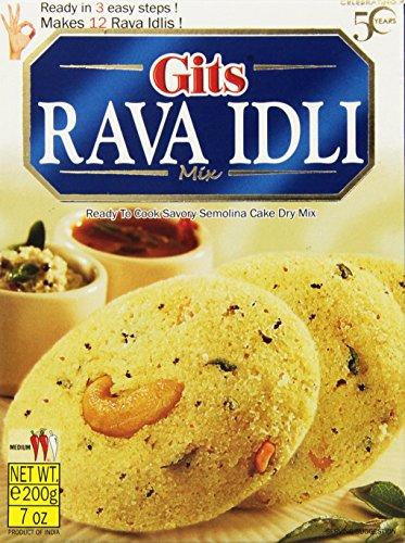 rava-idli-indische-fertigmischung-200g