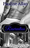 Reservation: The...